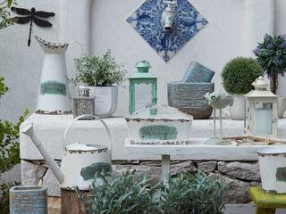 VILLATTE - La Maison JardimAcessórios e decoração