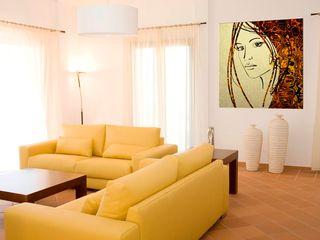 Decorando tu casa Replicalia HogarAccesorios y decoración Vidrio