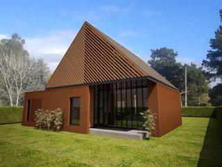 AHA! Arquitectura
