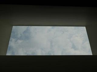 IEUNG Architect Modern Windows and Doors