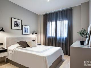 Dröm Living Dormitorios clásicos