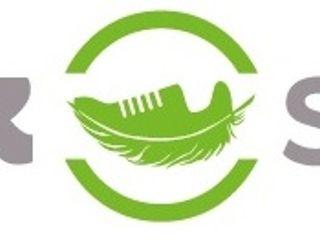 miacasa Oficinas y tiendas Verde