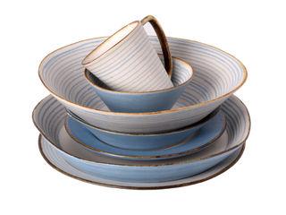 DaTerra Dining roomAccessories & decoration Ceramic