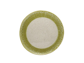 DaTerra HouseholdAccessories & decoration Ceramic
