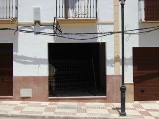 diseño y construcción acima,s.l.