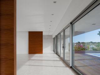 MOM - Atelier de Arquitectura e Design, Lda Living room