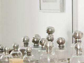 Arq. PAULA de ELIA & Asociados Modern living room