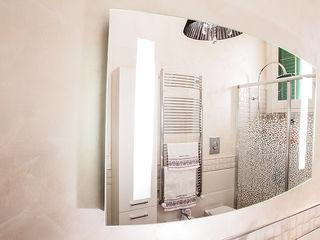 bagno ristrutturato Katia Maniello Photography BagnoBagno di servizio