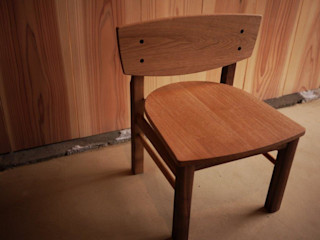 furniture factory store WEATHER REPORT Living roomStools & chairs Wood Brown