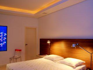 BRAESCHER FOTOGRAFIA Modern style bedroom