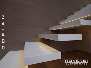 Roversi Custom Made