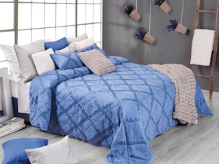 DeBORLA BedroomTextiles