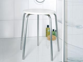 NICOL-MÖBEL Ванная комнатаМебель для ванной Белый