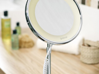 NICOL-MÖBEL Ванная комнатаЗеркала