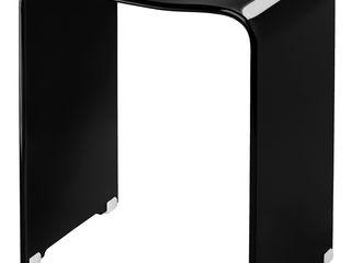 NICOL-MÖBEL Ванная комнатаМебель для ванной Черный