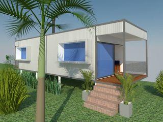 Estudio GS Arquitectura