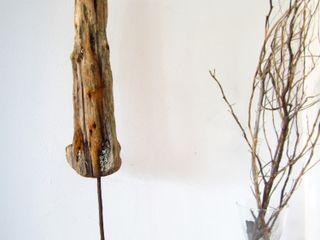 Wohnaccessoires und Dekoration Mare Ligneum Mikko Koster e.K. HaushaltAccessoires und Dekoration Holz