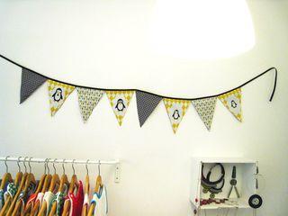 Sylvie LE SCOUL Nursery/kid's roomAccessories & decoration