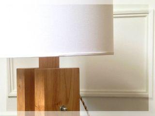 MYGA LAMPS Living roomLighting