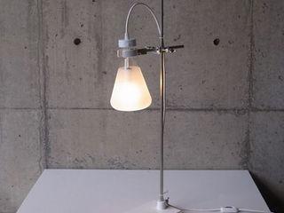 FLASK - Table Lamp abode Co., Ltd. SoggiornoIlluminazione