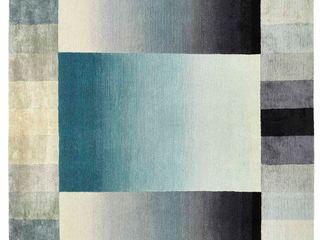 Deirdre Dyson 2016 Rug Collection - WALKING ON ART Deirdre Dyson Carpets Ltd Walls & flooringCarpets & rugs Multicolored