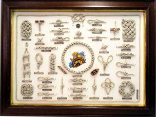 INCORNICIARE Gospodarstwo domoweAkcesoria i dekoracje Drewno