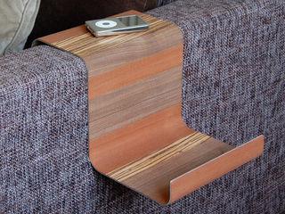 Vanpey Living roomAccessories & decoration
