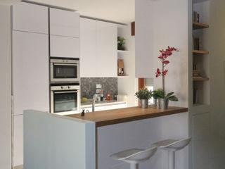 moovdesign Kitchen
