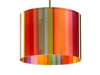Farbkosmos steinbuehl SchlafzimmerBeleuchtung Kunststoff Mehrfarbig
