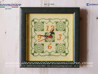 INCORNICIARE Gospodarstwo domoweAkcesoria i dekoracje
