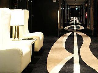 Artica by CSS Hotel Modern