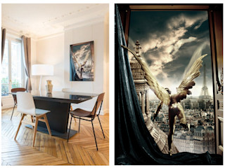 MES ART PHOTOGRAPHIES Ludovic Baron Artiste Photographe ArtPhotos et illustrations