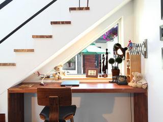 주택설계전문 디자인그룹 홈스타일토토 Modern Windows and Doors