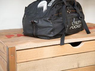 RI-NOVO Office spaces & stores Wood