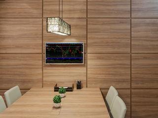 Laura Santos Design Commercial Spaces