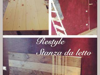 Ambienti Restyle e Restauri CasaAccessori & Decorazioni