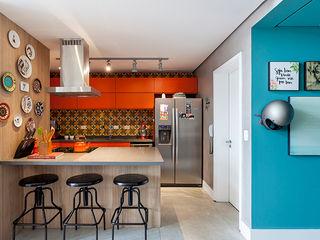 Casa de Valentina CocinaAccesorios y textiles