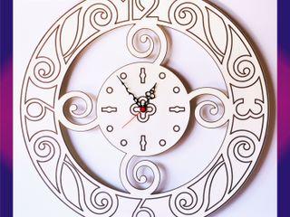 INCORNICIARE SalonAkcesoria i dekoracje Biały