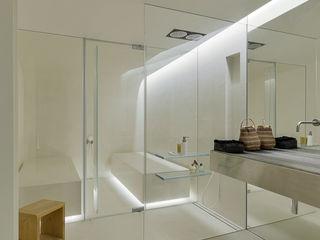 guedes cruz arquitectos Ванна кімната
