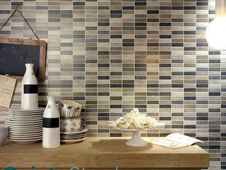 Quinta Strada - Ceramic Store 廚房