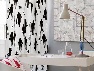 Titelbilder JUSCZYK raum+ausstattung Ausgefallene Arbeitszimmer
