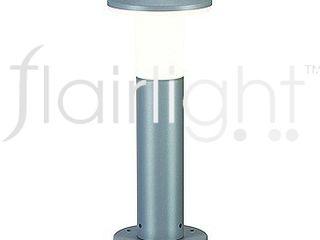 Tips on Lighting your Garden or Landscape Flairlight Designs Ltd JardinEclairage