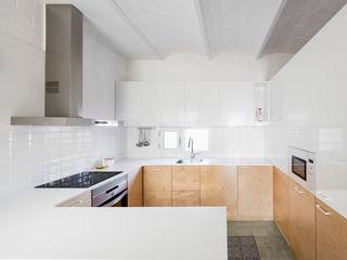 vora Кухня