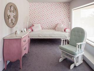 Alfama Home Vintage Pokój dziecięcyŁóżka i łóżeczka Drewno
