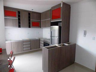 GMT marcenaria KitchenCabinets & shelves