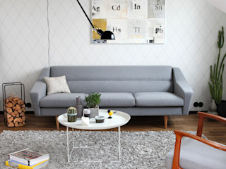 Baltic Design Shop Living roomSofas & armchairs