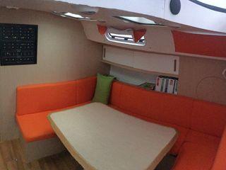 Zerbinati Yacht Design and Survey Modern Yachts and Jets