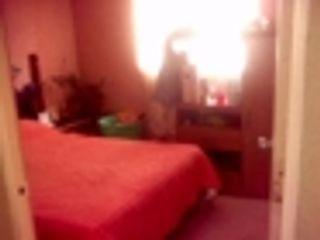Proinver غرفة المعيشة