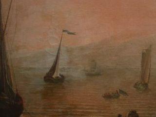 Atelier Aldo Peaucelle - Art & Patrimoine Conseil ArteObjetos artísticos