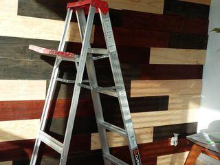 Diseñeria 72ocho10 SoggiornoAccessori & Decorazioni Legno massello Effetto legno